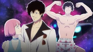RIN'S TRUE ENDING IS LITERALLY OUT OF THIS WORLD | Catherine: Full Body (Rin True Ending)