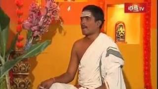 shodashopachara pooja in telugu - मुफ्त ऑनलाइन
