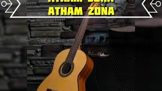 #атхам #зона #гитарист #албом #atxam #zona #gitarist #albom