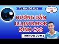 Khóa học Illustrator cơ bản Miễn Phí 100% 16