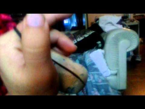 Il prurito in dorso passa un pinworm