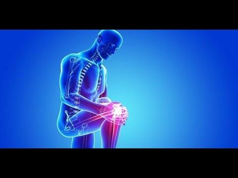 Dolore alle recensioni di trattamento sacrale della colonna vertebrale