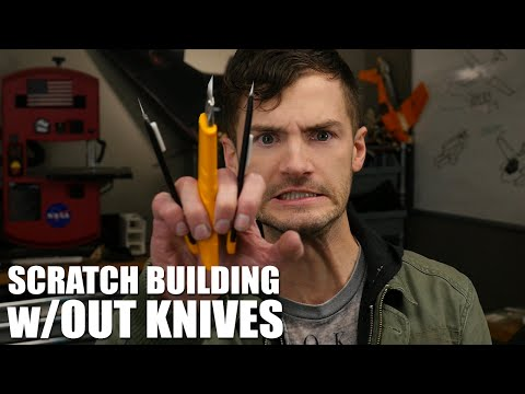 scratch-building-without-knives--flite-test