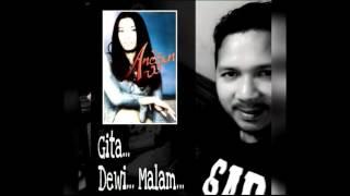 Anggun - Gita