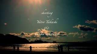 haruka nakamura - Lamp feat.Nujabes 【Official MV】