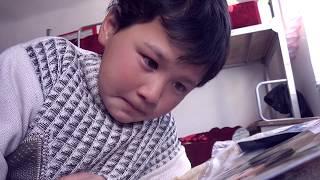 ЖАНЫ Кыргыз киносу Бузулган уя фильми кыска мертаждуу