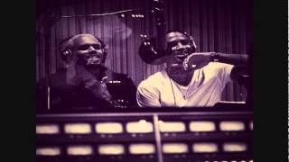 Chris Brown Feat. Trey Songz - Made Me Remix (HQ)