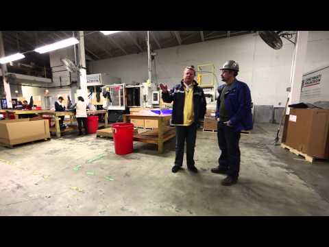 mp4 Hope Valley Manufacturing, download Hope Valley Manufacturing video klip Hope Valley Manufacturing