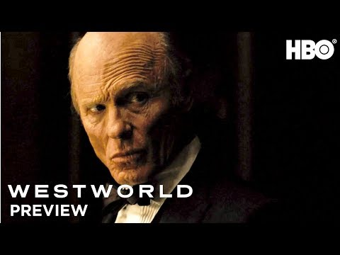 Westworld 2.09 Preview