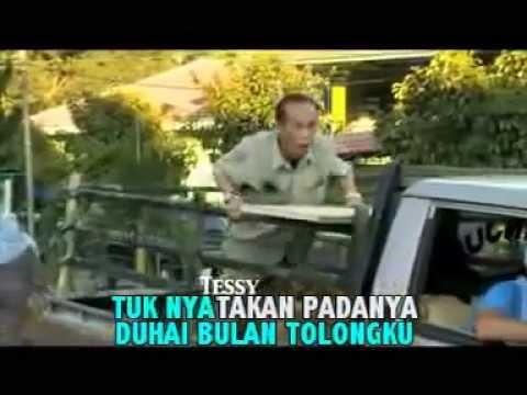 Wali Band - Sahabat Aku Cinta (New   Lyrics) - YouTube.mp4
