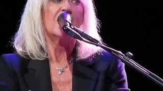 Fleetwood Mac - Say You Love Me - Boston Garden, October 10, 2014