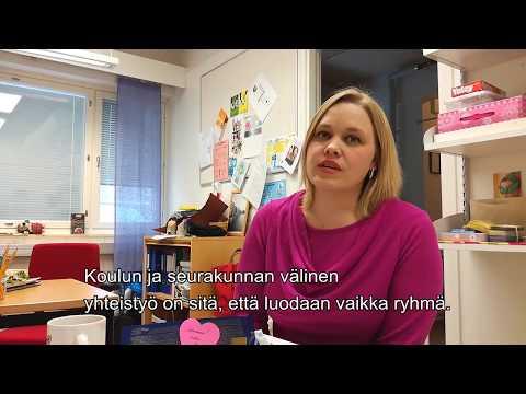 Thai Hieronta Hyvinkää Suomi24 Chat