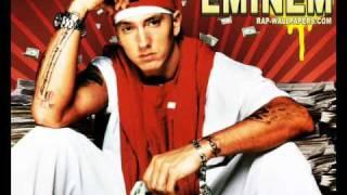 Las Mejores Canciones Del Hip-hop Top