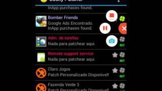 Hackr do bomber friends