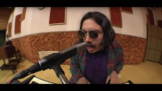 """Video thumbnail of """"Drugdealer - Fools (Official Video)"""""""
