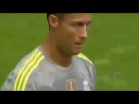 Espanyol vs Real Madrid 0 - 6 | Ronaldo goals | La Liga Match Highlights