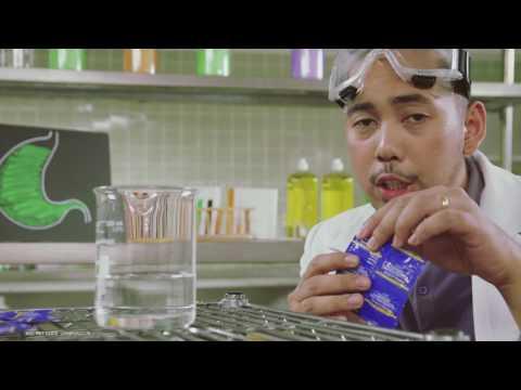 Taong drank fluoxetine para sa pagbaba ng timbang mga review