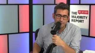 News w/ MR Crew - MR Live - 10/23/18