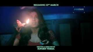 Aatma Dialogue Promo 3