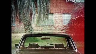 Arcade Fire - The Suburbs (Album Version)