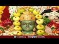 శ్రీ సరస్వతీ దేవి అష్టోత్తర శతనామావళి | 21-10-2020 | Sri Saraswathi Devi Pooja | BhakthiTV - Video