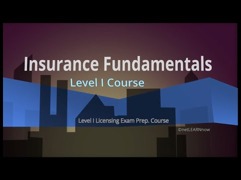 mp4 Insurance Broker Training Courses, download Insurance Broker Training Courses video klip Insurance Broker Training Courses