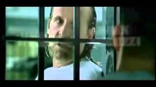 Pas le temps - FAF La Rage (Parodie du générique de Prison Break)
