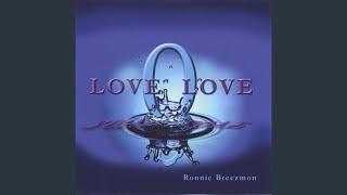 Ronnie Breezmon - Lets Get It On