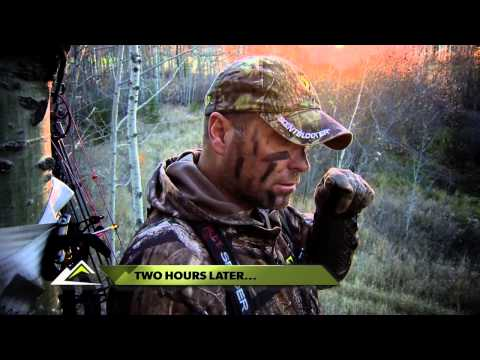 Driven TV - Northern Alberta Outfitters