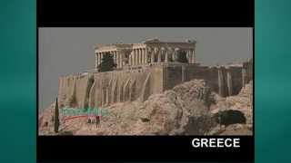 Greece Vacations Review | tripcentral.ca