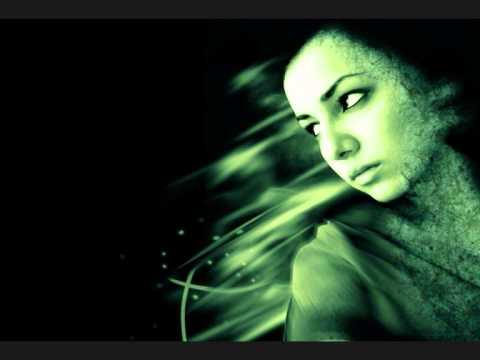 Dmitry K & Beeswax - Hypnotica (Allen Spion remix)