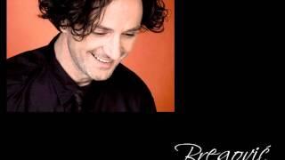 Goran Bregovic Kalasnjikov Music