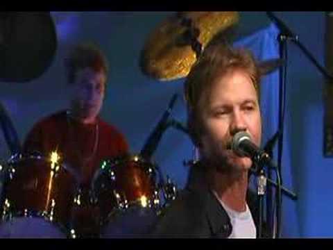 Steely Dan Tribute Band Pretzel Logic