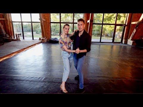🎶Chris Norman & Suzi Quatro - Stumblin' in Pierwszy Taniec   Wedding Dance Choreography