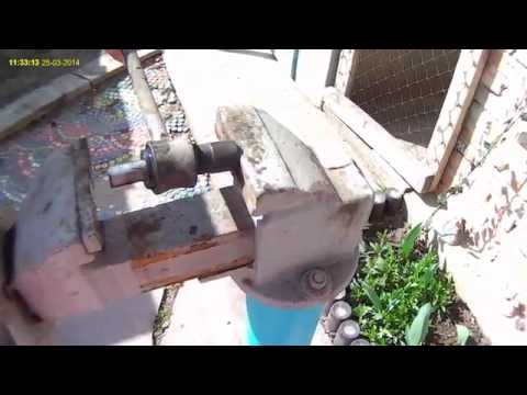 Полиуретановые сайлентблоки своими руками фото 252
