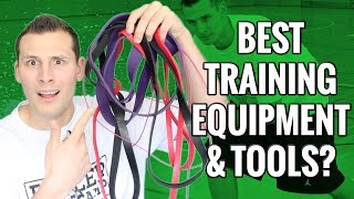 The Best Basketball Training Equipment On The Market Is...