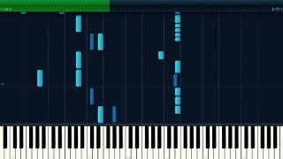 호미들(Homies) - 사이렌 피아노