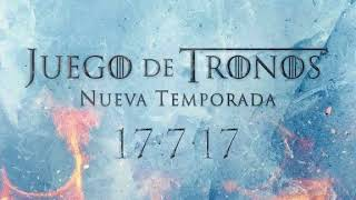 Juego De Tronos 7x06 Español Castellano - Online Y Descargar!!