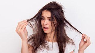 Jakie niedobory poznasz po wyglądzie skóry, włosów i paznokci?