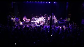 Michael Ray with Shenandoah: 90's Night - Two Dozen Roses
