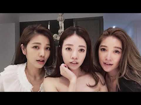 10 AMAZING PEOPLE WHO DON'T AGE