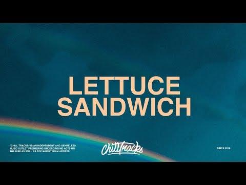 Lil Skies – Lettuce Sandwich (Lyrics)