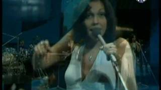 The Carpenters - Jambalaya