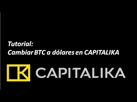 Bitcoin opportunity fond