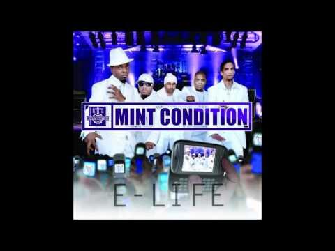 Mint Condition & Anthony Hamilton - Baby Boy, Baby Girl