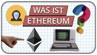 Wie benutzt ich Ethereum-Plattform?