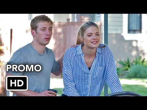 "Shameless 10x06 Promo ""Adios Gringos"" (HD) Season 10 Episode 6 Promo"