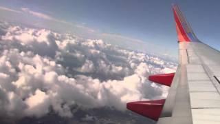 Photos of aircraft take off sounds mp3