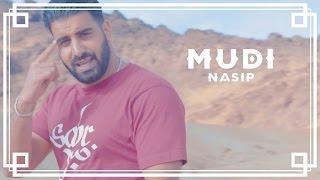 Mudi   Nasip [Offizielles Video]