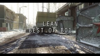 eX Lean - Best of BO1 Montage
